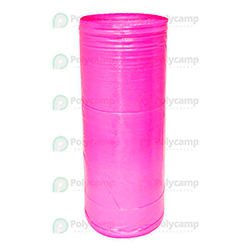 Plástico bolha para embalagem em bobina